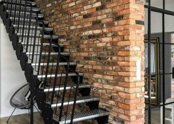 modular-stairs-asta