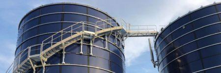 circular-winder-stairs-storage-tank