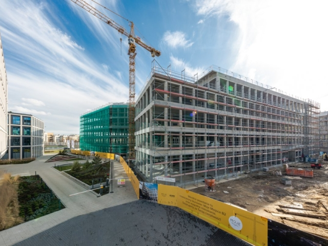edge-protection-system-construction-site-4