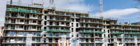 edge-protection-system-for-construction-site-wroclaw-poland-eps-tlc-baner