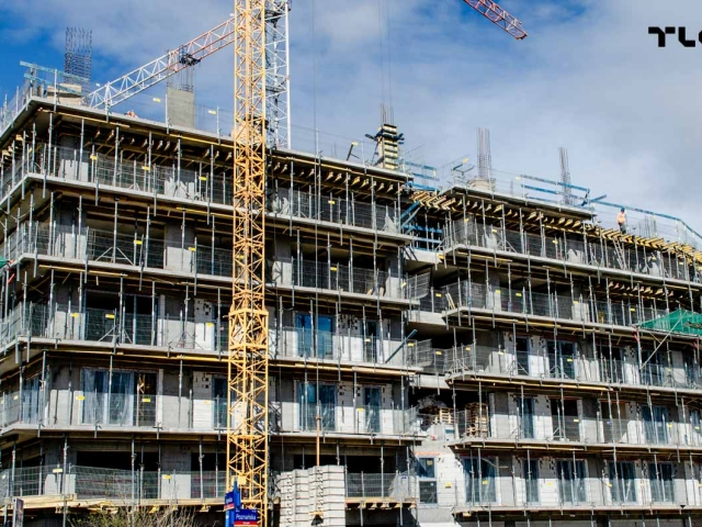 edge-protection-system-for-construction-site-wroclaw-poland-eps-tlc-www-10