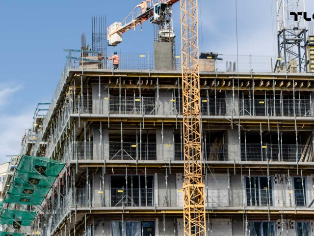 edge-protection-system-for-construction-site-wroclaw-poland-eps-tlc-www-23