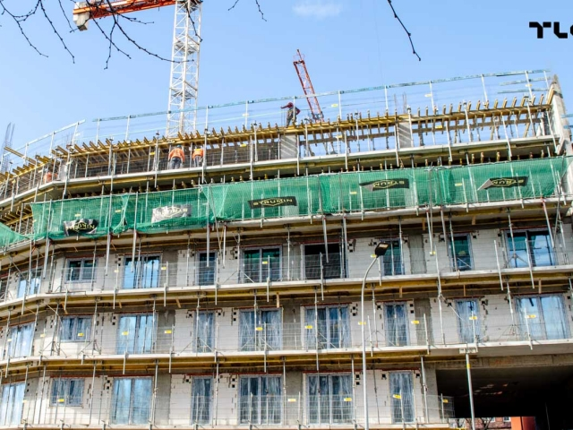 edge-protection-system-for-construction-site-wroclaw-poland-eps-tlc-www-24