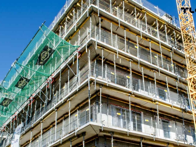 edge-protection-system-for-construction-site-wroclaw-poland-eps-tlc-www-6