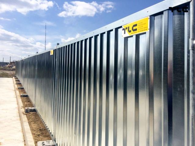 SMART-hoarding-fences-www-1
