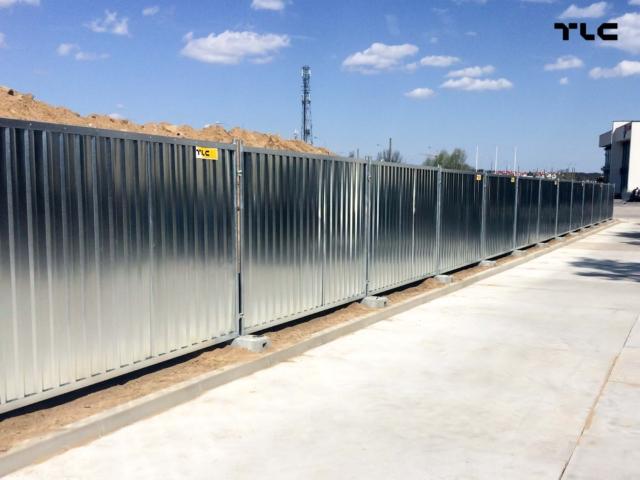 SMART-hoarding-fences-www-2