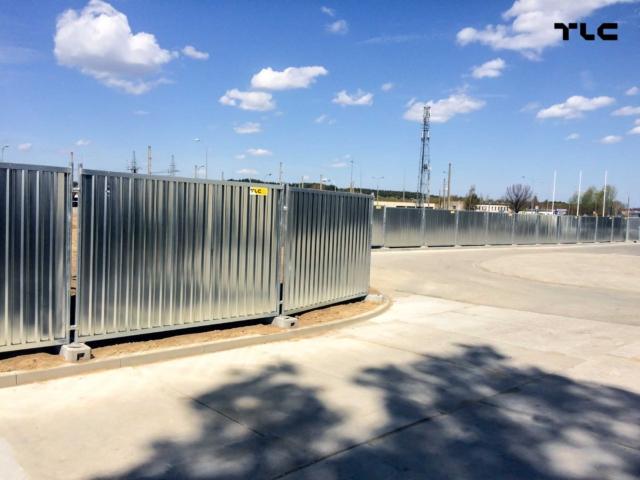 SMART-hoarding-fences-www-4