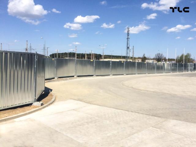 SMART-hoarding-fences-www-5