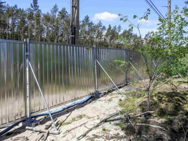 Temporary-fences-construction-site-www-2-2