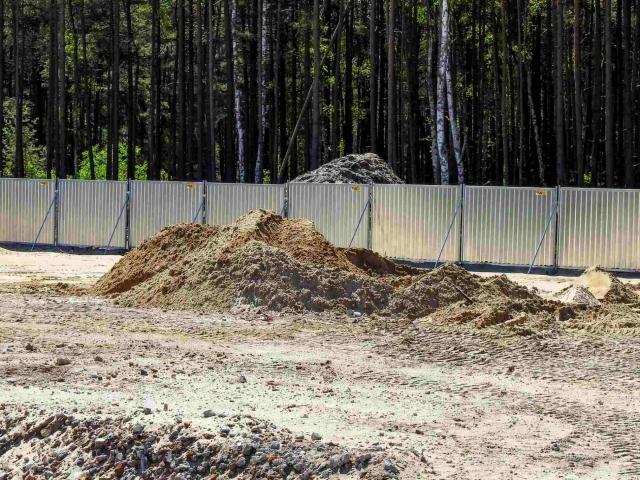 Temporary-fences-construction-site-www-6-1