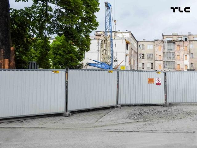 SMART-hoarding-fences-szczecin-poland-www-2