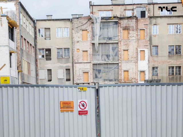 SMART-hoarding-fences-szczecin-poland-www-3