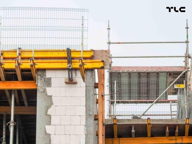 SMART-hoarding-fences-szczecin-poland-www-4