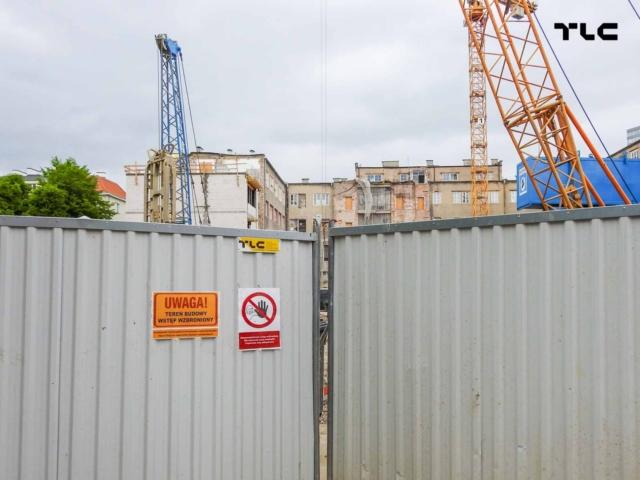 SMART-hoarding-fences-szczecin-poland-www-5