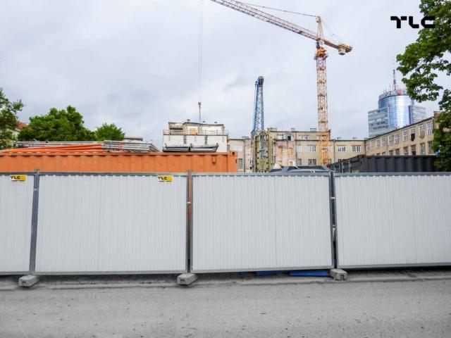 SMART-hoarding-fences-szczecin-poland-www