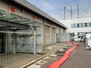 temporary-fences-mesh-1