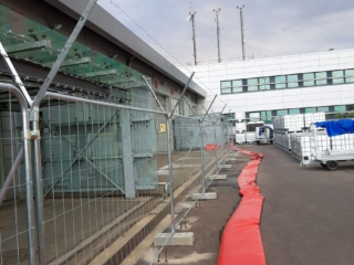 temporary-fences-mesh-2