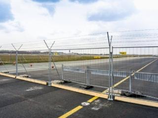 temporary-fences-mesh-5