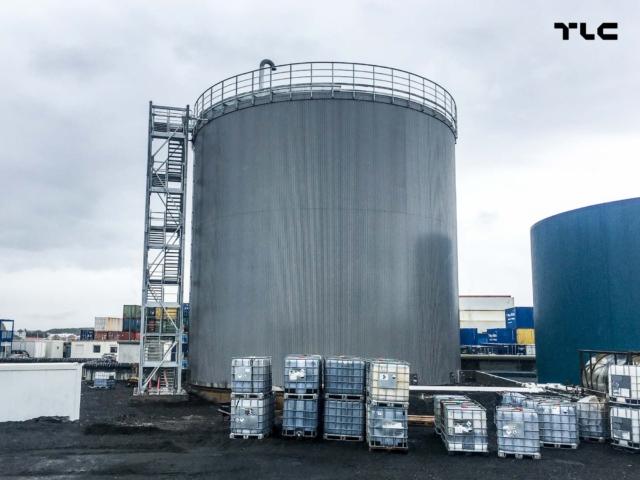 storage-tank-stairs-iceland-tlc-www–2
