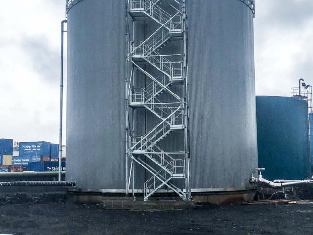 storage-tank-stairs-iceland-tlc-www–3