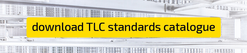 Standards catalogue