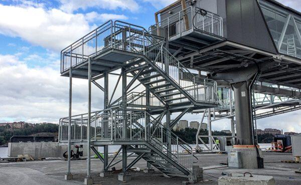 railings-and-guardrails