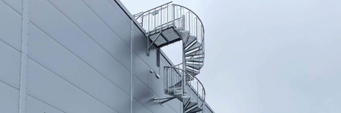 spiral-stairs-sweden-baner