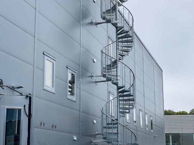 spiral-stairs-sweden-www-6