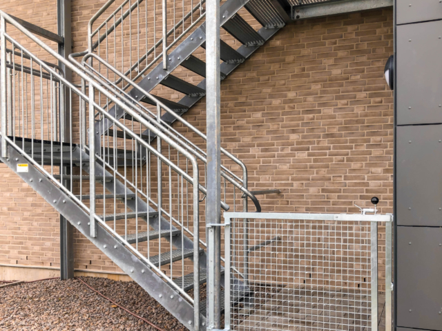 staircases-with-cage-sweden-(1)
