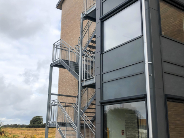 staircases-with-cage-sweden-(10)