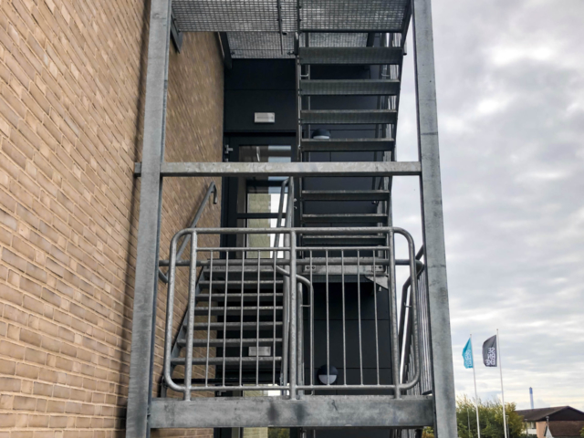 staircases-with-cage-sweden- (3)