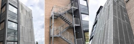 steel-staircases-sweden-banner