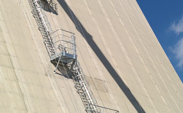 technical-ladders