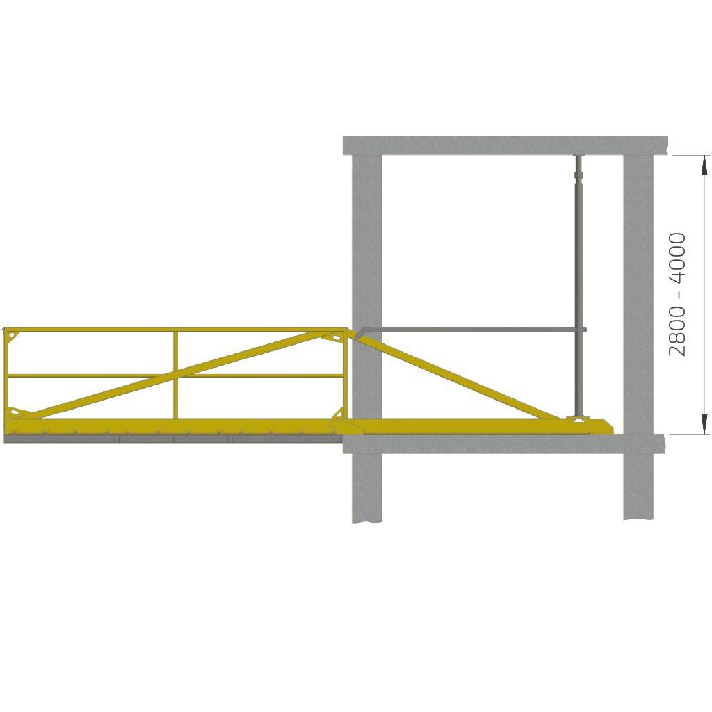 unloading platform-6
