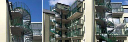 Spiral-stairs-sweden