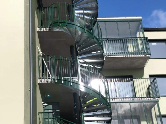 Spiral-stairs-sweden-www-2