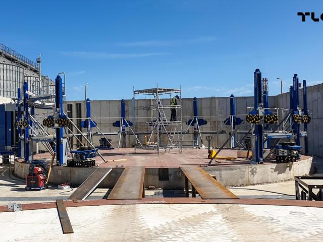 nordweld-tank-building-system-uruguay-www-2