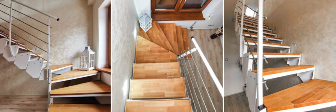 ASTA-modular-stairs-loft-industrial-baner