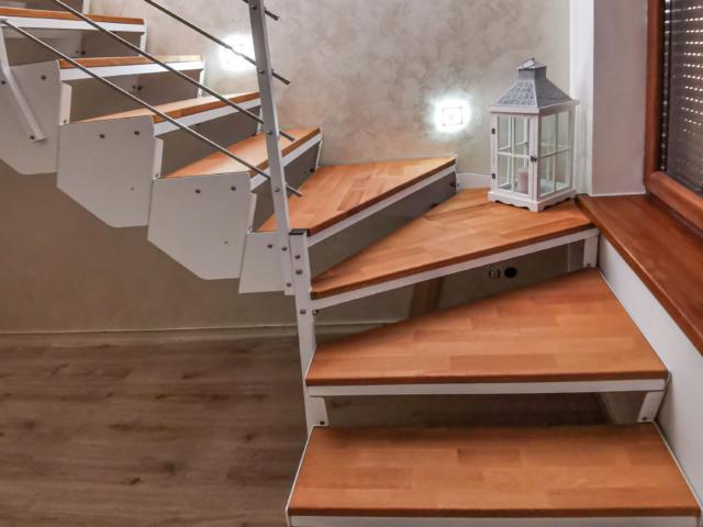 ASTA-modular-stairs-loft-industrial-www