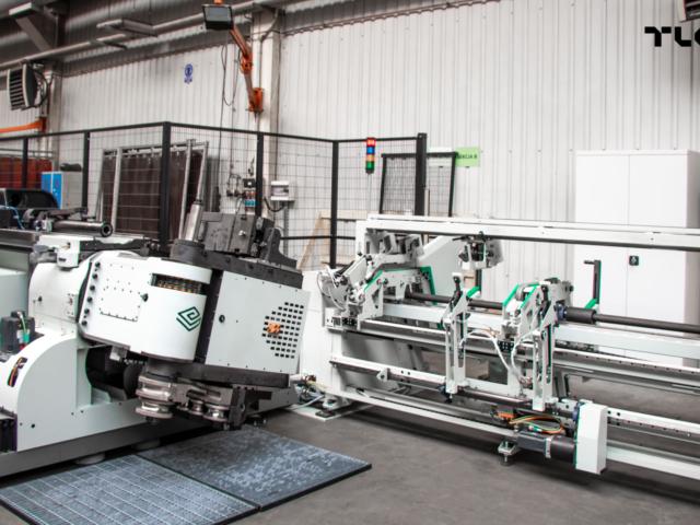 TLC-bending machine-01.2021-www-23