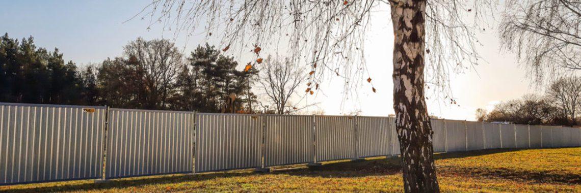 hoarding-fences-smart-eps-baner