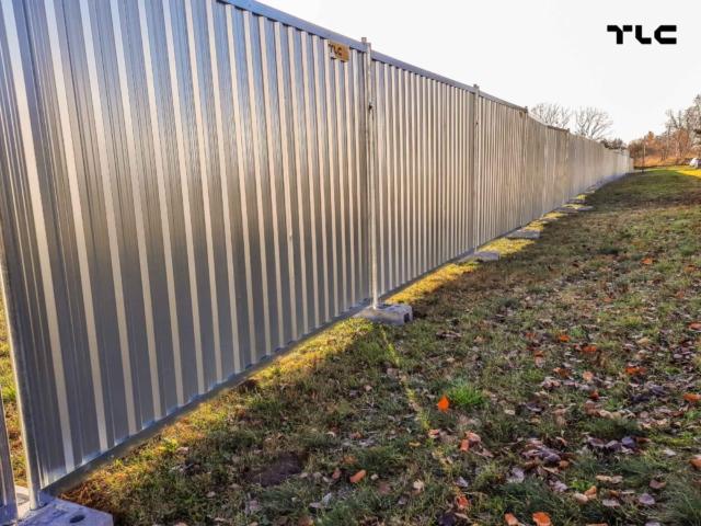 hoarding-fences-smart-eps-www-7
