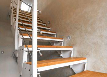 modular-stairs-3