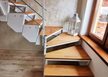 modular-stairs-4