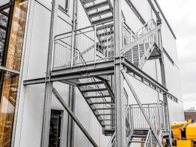 emergency-stairs-tlc-www-19