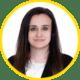 Agnieszka Gruszkowska Export sales manager +48 608 245 244 a.gruszkowska@tlc.eu