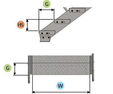 modular-stairs-7