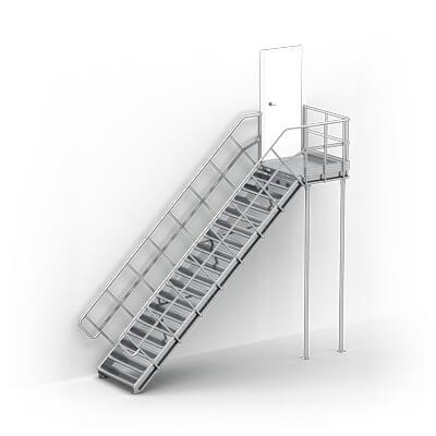technical-modular-stairs-linea-2