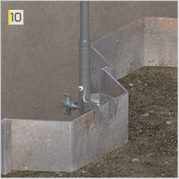 edge-protection-system-10