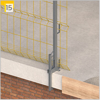edge-protection-system-15